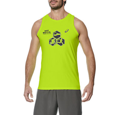 49ec588d05719 SINGLET ENERGY GREEN 3 FT