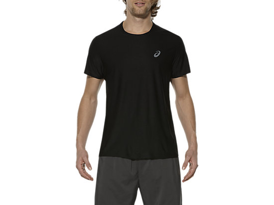SS TOP PERFORMANCE BLACK 7 FT