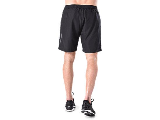 Woven Short 7