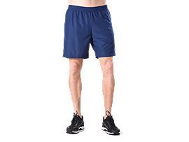 Woven Short 7 Inch