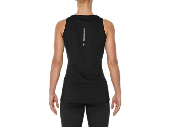 TANK PERFORMANCE BLACK 11