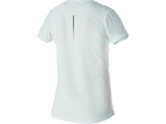 Short Sleeve Top Soothing Sea 7