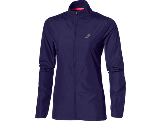JACKET PARACHUTE PURPLE 3