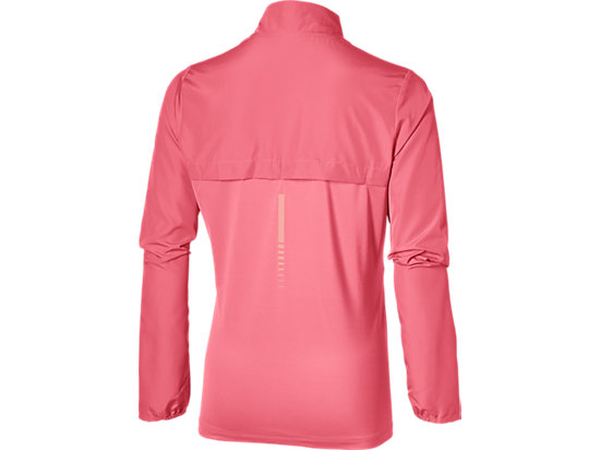JACKET CAMELION ROSE 15