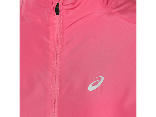 WOMEN'S RUNNING JACKET CAMELION ROSE 15