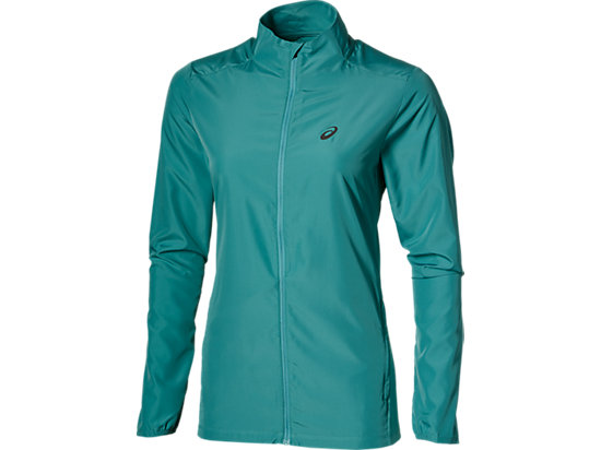 JACKET KINGFISHER 3 FT