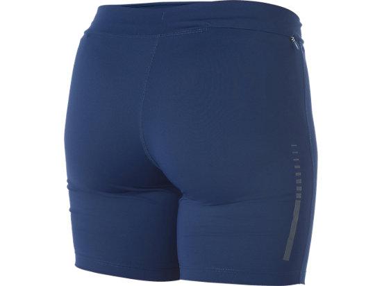 Sprinter Indigo Blue 7