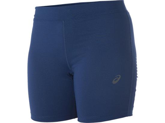 Sprinter Indigo Blue 3