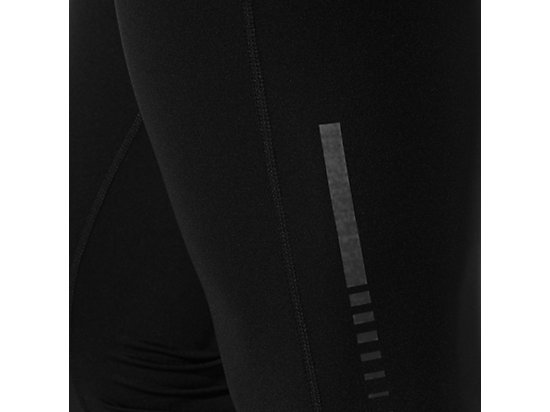 MALLAS HASTA LA RODILLA PERFORMANCE BLACK 11