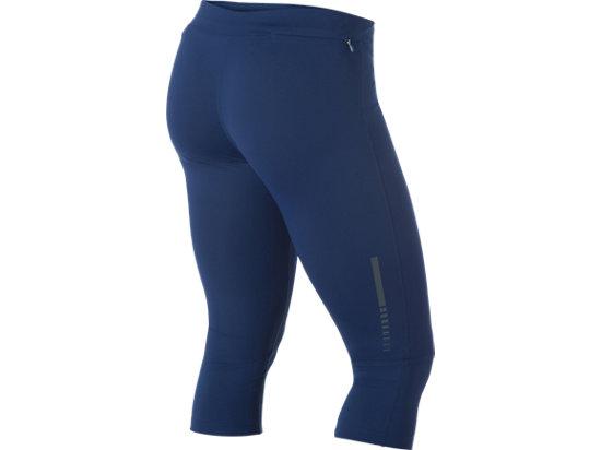 Knee Tight Indigo Blue 7
