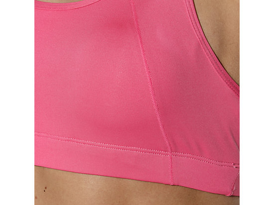 SPORTS BRA CAMELION ROSE 23 Z