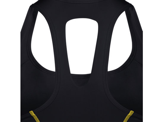 Sports Bra Performance Black 15