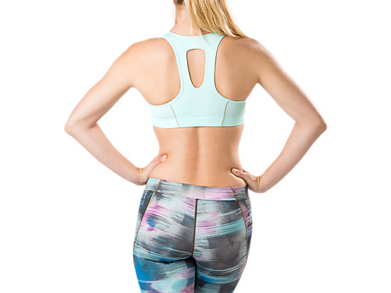 Sports Bra Soothing Sea 7