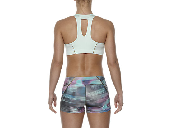 SPORTS BRA SOOTHING SEA 19