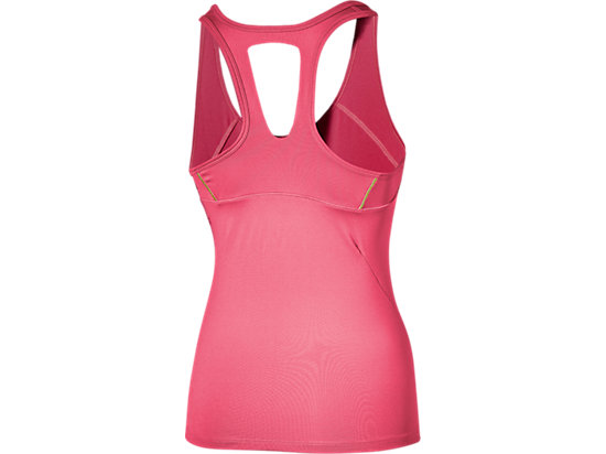 SPORTS TANK TOP CAMELION ROSE 15