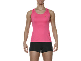 SPORTS TANK TOP, Camelion Rose