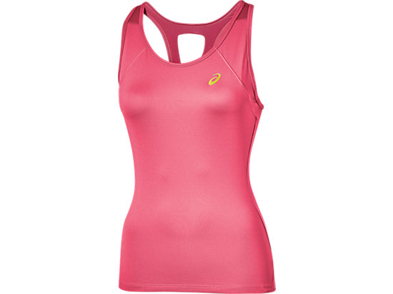 SPORTS TANK TOP CAMELION ROSE 3