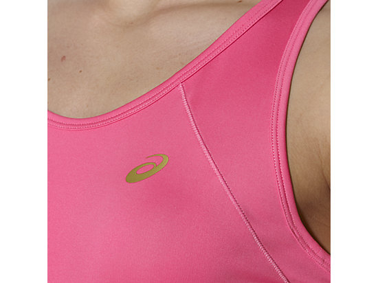 SPORTS TANK TOP CAMELION ROSE 23