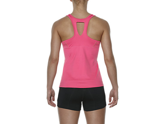 SPORTS TANK TOP CAMELION ROSE 19