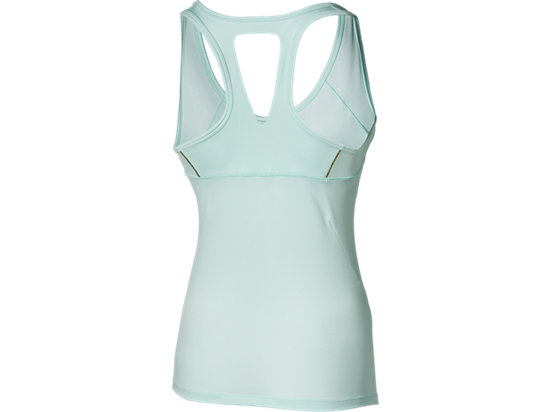 SPORT TANKTOP SOOTHING SEA 15