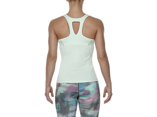 SPORT TANKTOP SOOTHING SEA 19
