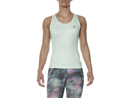 SPORT TANKTOP SOOTHING SEA 7