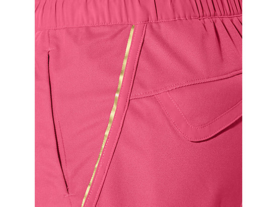TRACK SHORT CAMELION ROSE 11