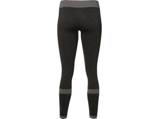 Seamless Tights TIGER SHARK 15