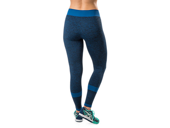 Fit-Sana Seamless Tight 25