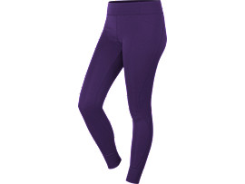Fit-Sana Graphic Tight 27""