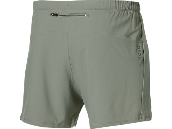 2-IN-1 5-INCH RUNNING SHORTS EUCALYPTUS 7