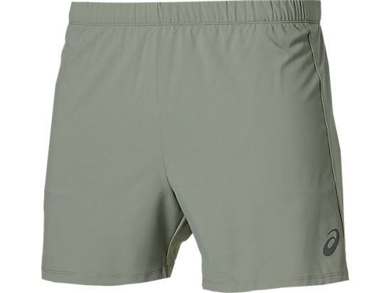 2-IN-1 5-INCH RUNNING SHORTS, Eucalyptus