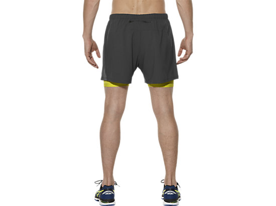 2-IN-1 LAUFSHORTS 5