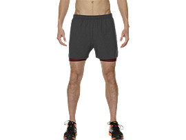 2-IN-1 5-INCH RUNNING SHORTS