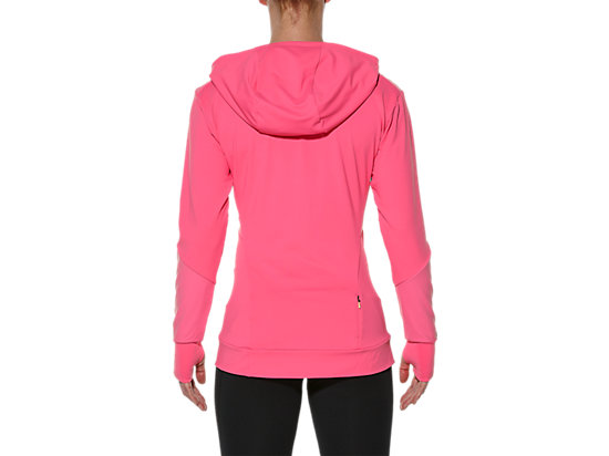 SWEAT EN JERSEY CAMELION ROSE 11