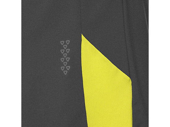 2-IN-1 7-INCH RUNNING SHORTS DARK GREY/SULPHUR SPRING 11