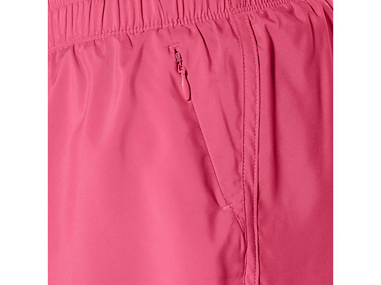 5.5 INCH SHORTS CAMELION ROSE 11