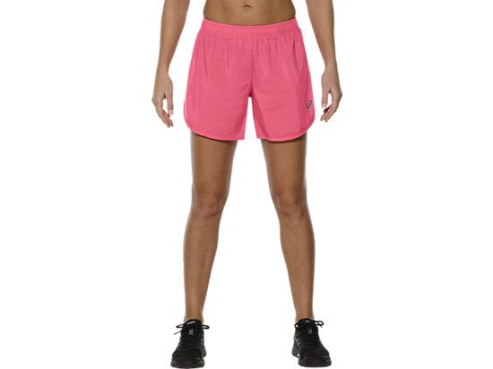 5.5 INCH SHORTS CAMELION ROSE 3