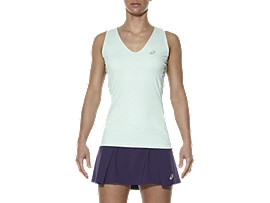 ATHLETE TANK TOP