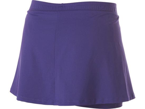 Athlete Skort Parachute Purple 7