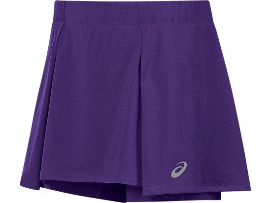 Athlete Skort Parachute Purple 3