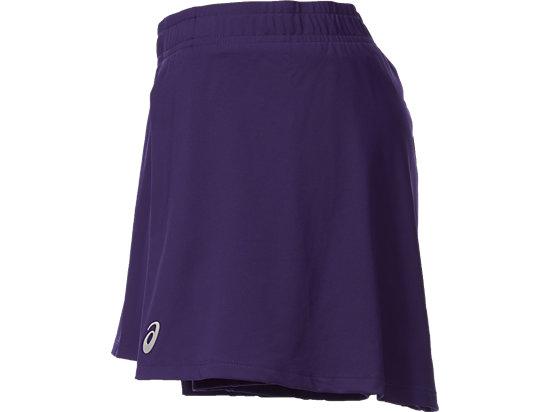 Athlete Skort Parachute Purple 15