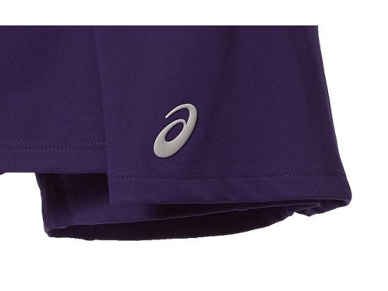 Athlete Skort Parachute Purple 19
