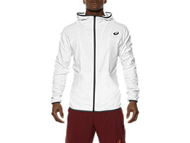 ATHLETE JACKET