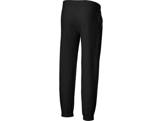 ESSENTIALS JOGGINGHOSE PERFORMANCE BLACK 7