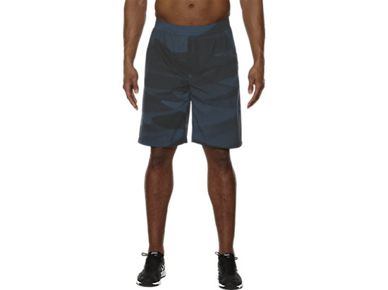 GRAPHIC SHORTS POSEIDON CAMO 3