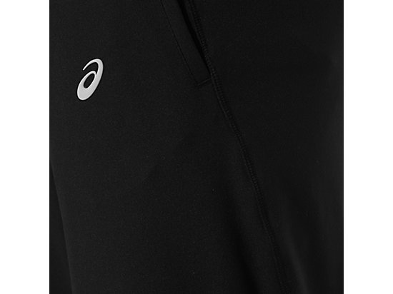 PANTALONI DA JOGGING IN MAGLIA PERFORMANCE BLACK 19