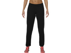 JOGGINGHOSE (SLIM FIT)