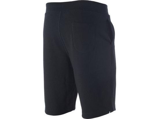 Training Club Knit Short Performance Black 7