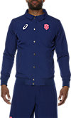 MEN'S STADE FRANCAIS PRESENTATION JACKET